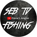 Seb TV Fishing