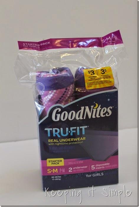 Good-Nites-Tru-Fit-Underwear (2)