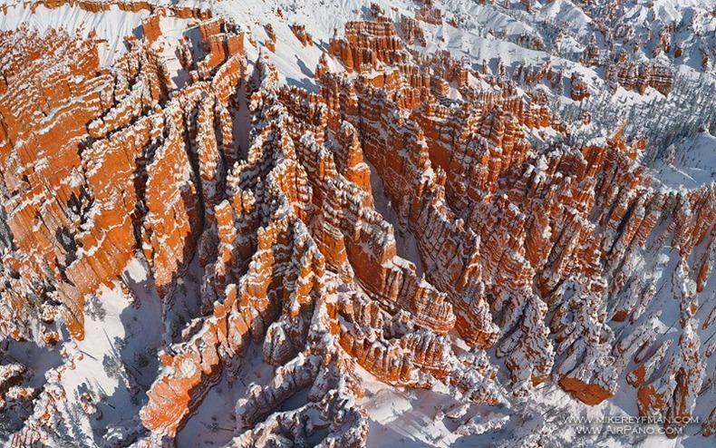 bryce-canyon-9