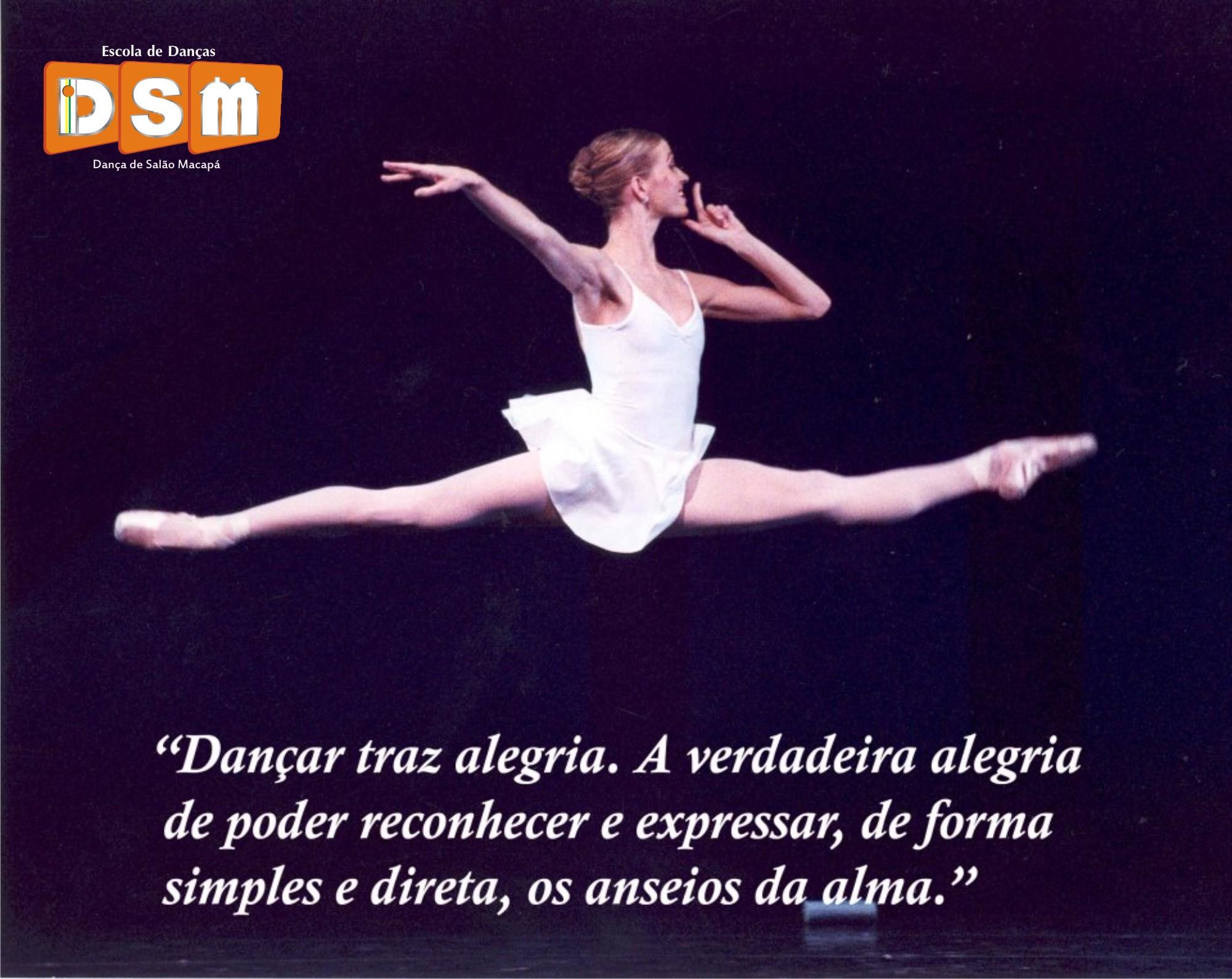 Frases De Dança Do Ventre Quotes Links