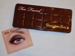 Too Faced Chocolate Bar_closed