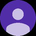 Rossella Fugaro