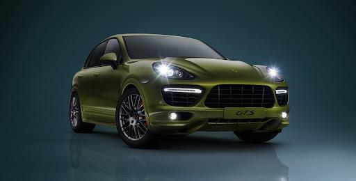 2013-Porsche-Cayenne-GTS-01.jpg