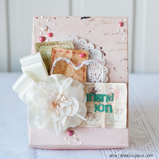 weddingbox1
