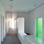 mostoles-dosmasuno-arquitectos-09.jpg
