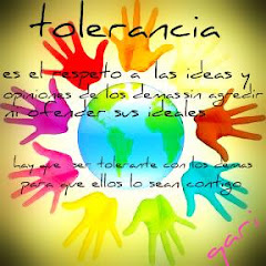Diversidad Cultural Frases 4 Quotes Links