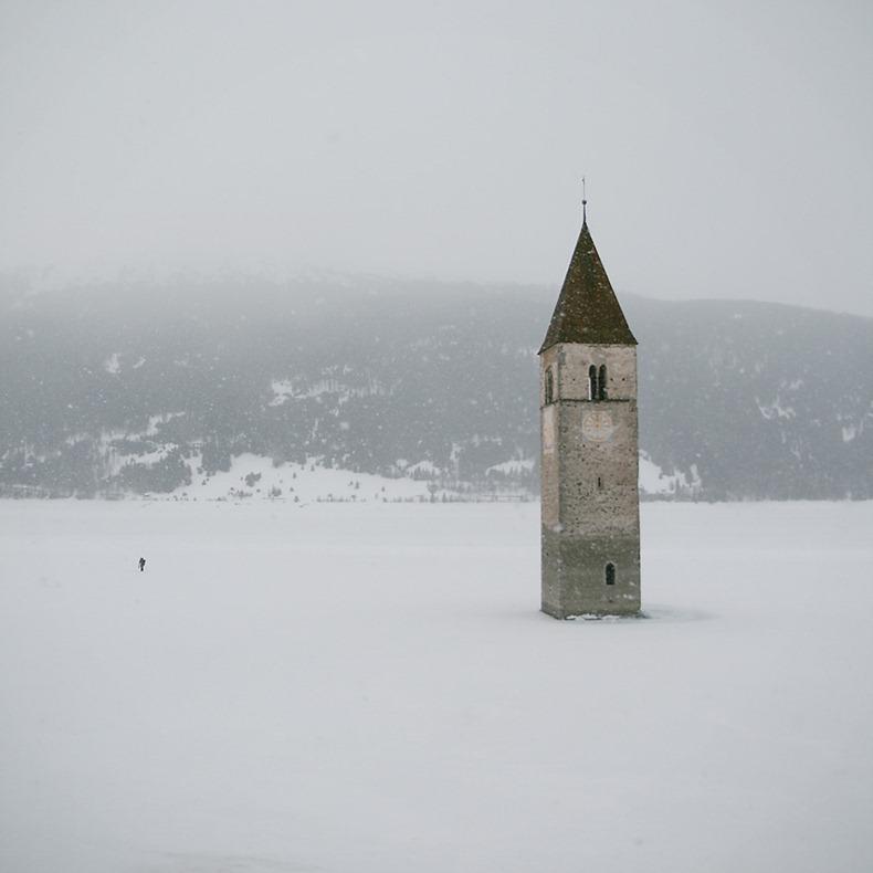 lake-reschensee-5