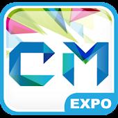 CM EXPO