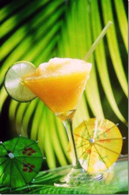 frozen_fruit_daiquiri