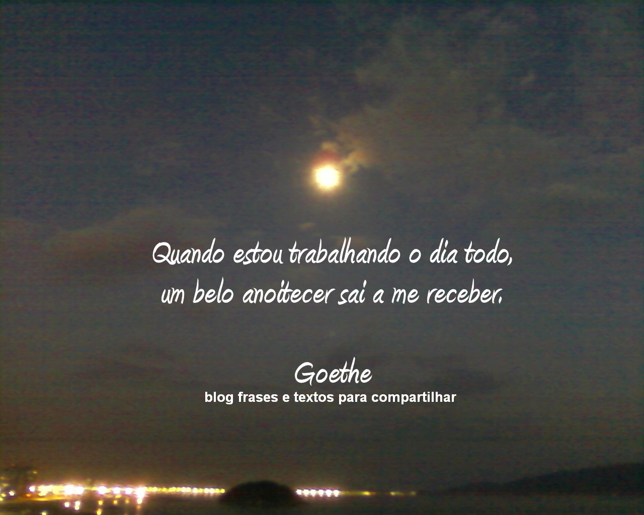 Fotos E Frases De Boa Noite 5 Quotes Links