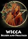 Crenças e Práticas Wicca