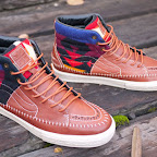 Pendleton Shoes.jpg