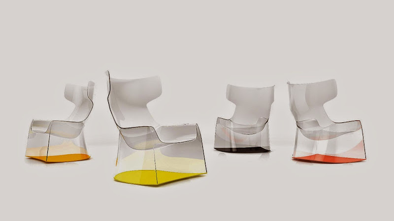 01-light-rock-armchair-philippe-starck-tog.jpg