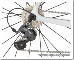 Diamondback PODIUM 6 MECHANICAL 2013 (3)