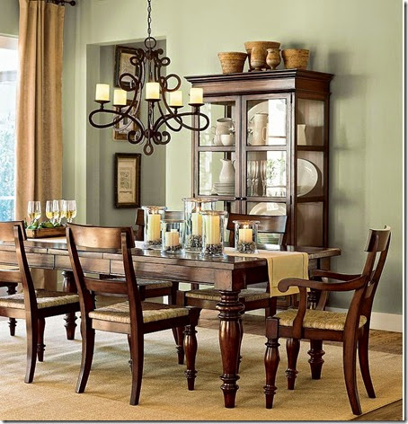 lovely-natural-dining-room-furniture