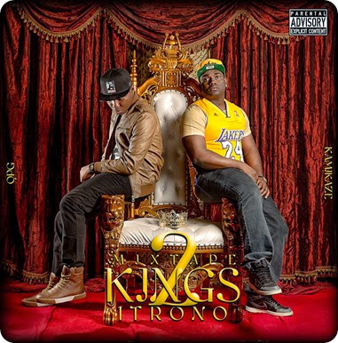 2kings-1trono-mixtape