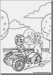 patrulha_canina_nick_desenhos_pintar_imprimir30
