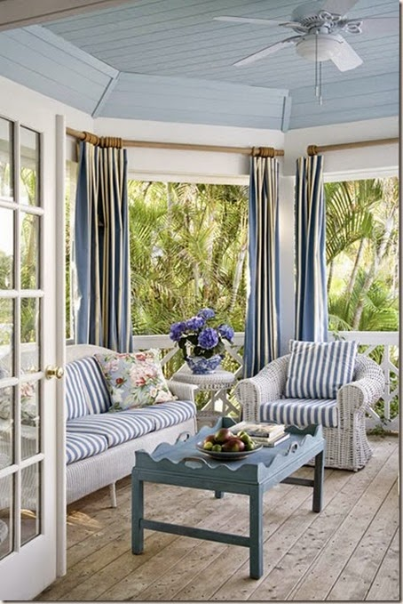 florida beach living gazebo ii