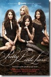 Pretty Little Liars-PBS