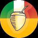 Club del Mate ITALIA Ufficiale