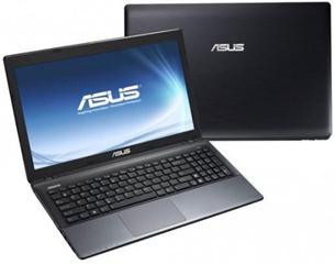Asus X45C-VVX045D