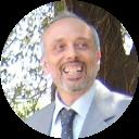 Vincenzo Cordiale