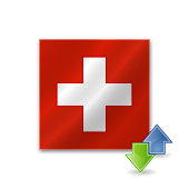 Swiss Franc Transfer CHF
