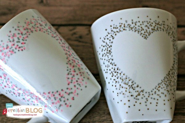 Confetti-painted-Valentines-Day-Mugs