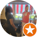 Cicely Carroll reviewed Ohio Wholesale Auto Sales, LLC