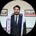 Naveen Ram