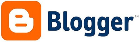 Blogger-Logo top5