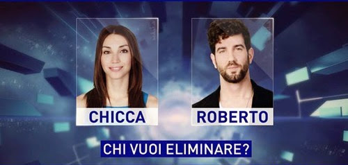 grande-fratello-13-nomination-chicca-roberto