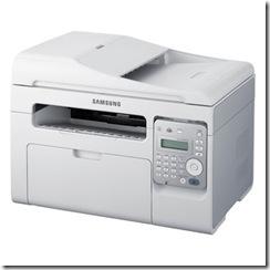 download gratuito di driver stampante laser monocromatica