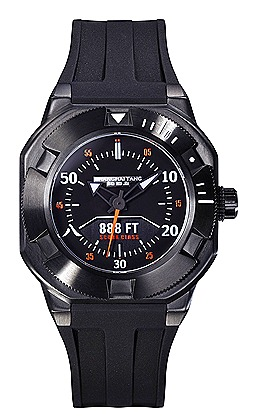 Shanghai Tang Scuba Class 888 Watch in Black.jpg.