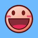 Emoji Slide Puzzle