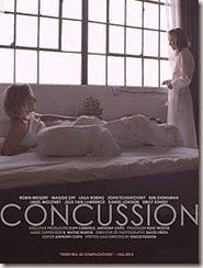 Concussion_Movie_Poster_2013