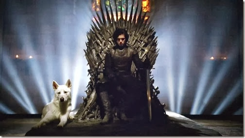ghost-and-jon-snow-game-of-thrones-direwolves-25439873-1280-720
