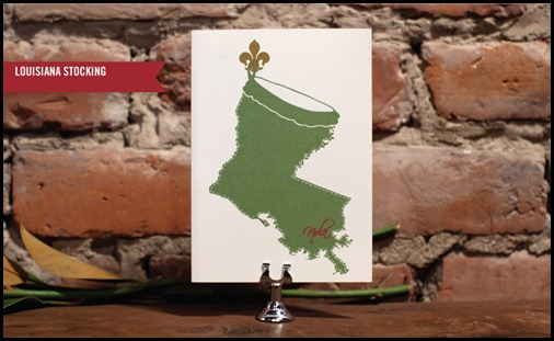 louisiana-stocking-christmas-card