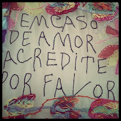 Frases De Amor Fofas 3 Quotes Links