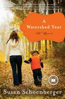 A Watershed Year (1)