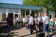 Zwart-Wit S1 kampioen 127.JPG
