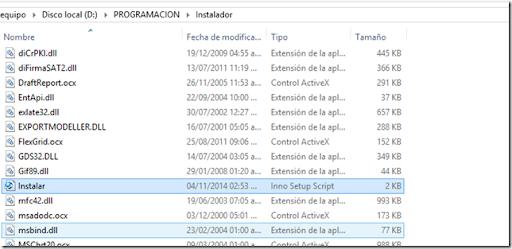 archivo gif89.dll gratis