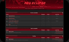 red_eclipse