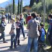 Giornata_ecologica_21_4_2012_005.jpg