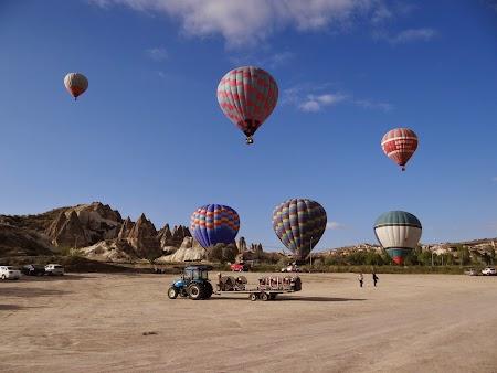43. Baloane in Cappadocia.JPG