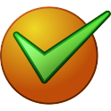 Ultimate Checklist logo