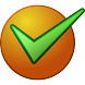 Ultimate Checklist icon