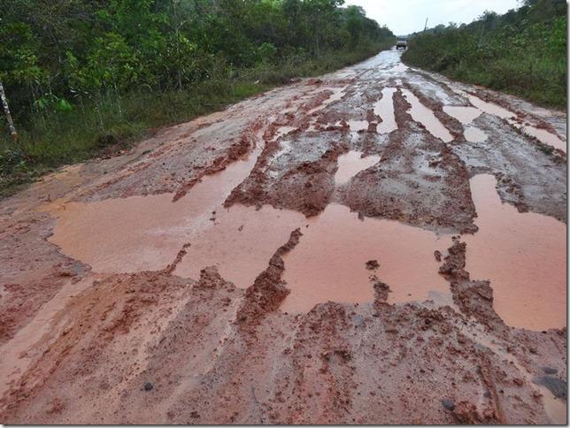 BR-319_Humaita_Manaus_Day_2_DSC05474
