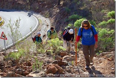 4347 La Solana-Cortadores-El Sao