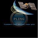 Plinger icon